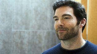 Dans la tech, la régulation risque de réprimer l'innovation selon le patron de LinkedIn