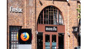 Mozilla lance son service de VPN dédié à la sécurité, la vie privée… et sa rentabilité