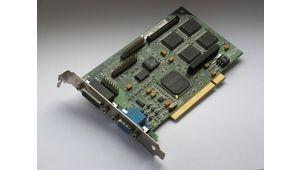 GPU : Matrox racheté par Lorne Trottier, le co-fondateur de l'entreprise