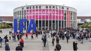 IFA 2019 – Audio : le tour des nouveautés de la rentrée