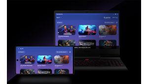 Avec PlayGalaxy Link, Samsung lance le streaming de jeux PC sur Galaxy Note 10