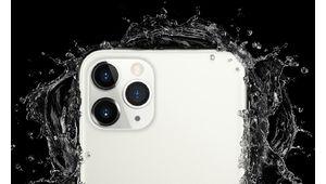 Apple iPhone 11, 11 Pro et 11 Pro Max : les précommandes, c'est maintenant !