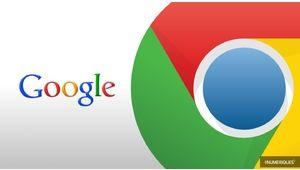 Google Chrome 77 facilite l'envoi de pages web vers d'autres appareils