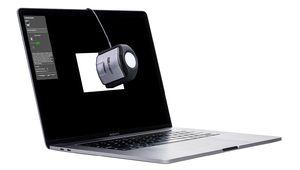 X-Rite i1Display Studio et i1Display Pro Plus: deux nouvelles solutions de calibrage écran
