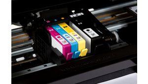 Collecte de données : les imprimantes HP au coeur d'une polémique