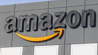Amazon : de nouveaux algorithmes plus rentables font débat