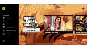 Rockstar lance son Games Launcher pour PC et offre un GTA pour l'occasion