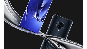 Le smartphone Vivo Nex 3 : les dernières technologies pour moins de 800 €