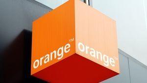 Orange : la box nouvelle génération prévue cet automne ne sera pas