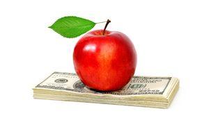 Apple cherche à échapper à l'amende record de 13 milliards de dollars