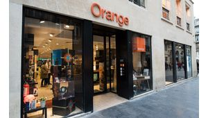 5G : Orange est satisfait des modalités des enchères