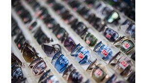 Avec Ray-Ban, Facebook veut imaginer les lunettes de réalité augmentée qui remplaceront le smartphone