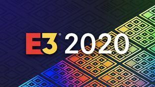 Vers un E3 2020 encore plus ouvert au public et animé par les influenceurs