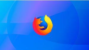 Firefox accélère son rythme de développement : une version par mois dès 2020