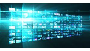 IPTV : très gros coup de filet dans le monde du streaming illégal