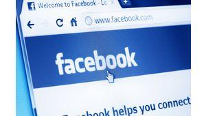 Facebook va équiper les policiers de caméra pour éviter un autre Christchurch