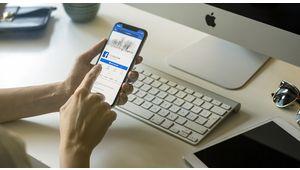 Facebook suspend des dizaines de milliers d'applications tierces