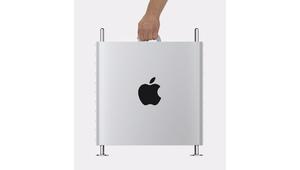 Apple va finalement produire ses nouveaux Mac Pro au Texas