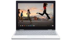 Google Pixelbook Go : le prochain laptop serait doté d'un écran 4K