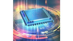 Google aurait atteint la suprématie quantique grâce à son ordinateur Sycamore