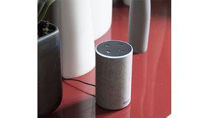 Amazon devrait présenter un nouvel assistant Echo haut de gamme