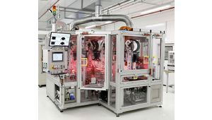 Volkswagen démarre sa propre production de cellules de batterie