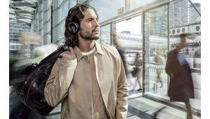 Bon plan – Le casque Bluetooth AKG N60 NC Wireless à 100 €