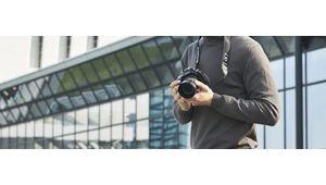 Bon plan – Le Sony Alpha 7 (A7) en kit à 800 € avec un objectif 28-70 mm