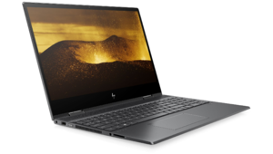 French Days – Le PC portable HP Envy x360 15 à 699 €