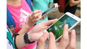 Jeux mobiles gratuits et collecte de données : la Cnil invite à rester vigilant