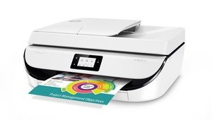French Days – L'imprimante HP OfficeJet 5232 à 19,99 € après ODR