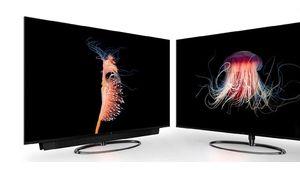 OnePlus TV : le premier téléviseur du fabricant de smartphone est de sortie