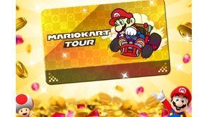 Mario Kart Tour de Nintendo fait un départ turbo sur mobile malgré des qualités discutables