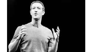Ce qu'il faut retenir des révélations de Mark Zuckerberg