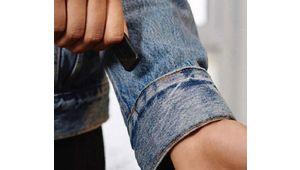 Trucker : Levi's et Jacquard by Google vont créer une nouvelle veste intelligente