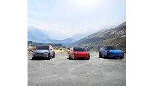 Tesla n'a livré que 97000 voitures au troisième trimestre, record pourtant battu