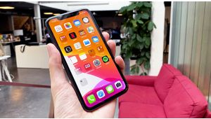 Apple iPhone 11 : le juste prix des smartphones selon Tim Cook