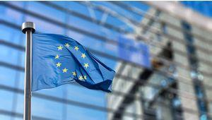 Modération Facebook : l'Europe veut filtrer les messages haineux à l'international