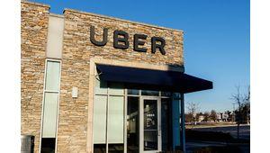 Uber veut devenir