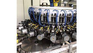 Tesla rachète Hibar Systems, un fabricant canadien de batteries