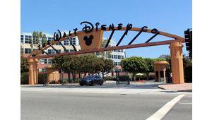 Disney refuse de faire de la pub à Netflix