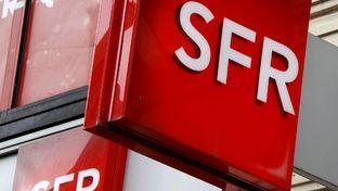 SFR expérimentera la 4K en 5G à Toulouse