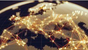 L'Internet en France : 5 chiffres de l'Arcep à retenir