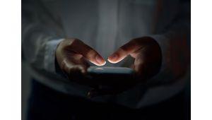 Saisie tactile sur smartphones : que disent les résultats de la plus grosse enquête sur le sujet ?