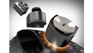 Thrustmaster eSwap Pro Controller : modularité, vitesse et robustesse pour ce gamepad PS4/PC