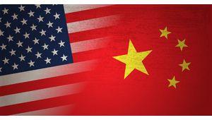 États-Unis vs Chine : de nouvelles entreprises technologiques chinoises placées sur liste noire