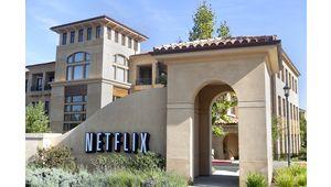 En France, 9 personnes sur 10 partagent leurs comptes Netflix