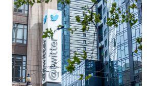 Twitter a utilisé des numéros de téléphone privés à des fins publicitaires