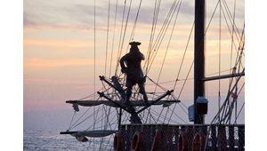 Piratage : la Hadopi se saborde pour mieux laisser le gouvernail à l'Arcom