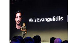 OnePlus, la marque chinoise de smartphones en quête de notoriété